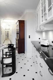 12 best black and white home images on pinterest apartment
