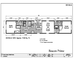 beacon prime colony homes