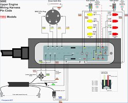 wiring diagram for rj11 wiring diagram shrutiradio