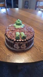 27 best shrek images on pinterest shrek cake shrek donkey and