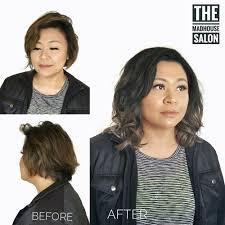 the madhouse salon 286 photos u0026 141 reviews hair salons 6449