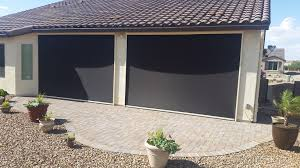 Window Awnings Phoenix Retractable Awnings Tucson Az Oro Valley