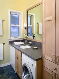 laundry bathroom ideas laundry room bathroom combination ideas brightpulse us