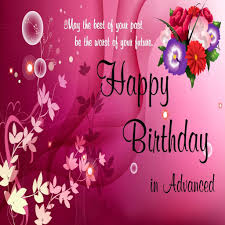 Happy Birthday Wishes Animation For Happy Birthday Animated Cards Images Free Birthday Cards