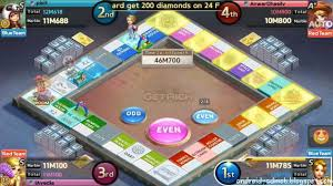 Monopoly Map Let U0027s Get Rich Tourism Monopoly Fast Youtube