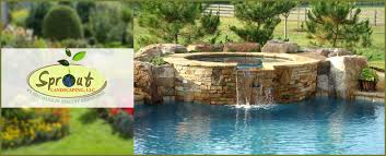 Landscaping Franklin Tn by Sprout Landscaping Llc U0027s A Landscaping Contractor In Franklin Tn