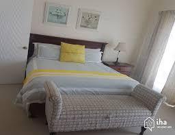 bed and breakfast in port elizabeth iha 65926