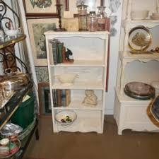 United States Bookshelf Magpie Vintage Finds Closed 13 Photos Home Decor 100