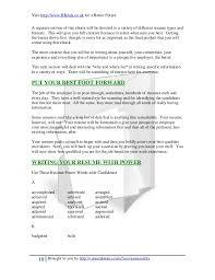 Resume Power Verbs List Resume by Write My Algebra Personal Statement Classification Essay On Nurses
