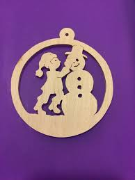 Scroll Saw Christmas Decorations - 55 best scroll saw wood christmas ornaments images on pinterest