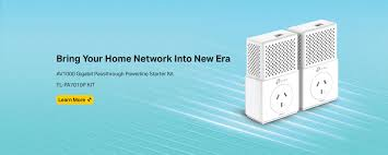 tp link australia wifi networking equipment for home u0026 business