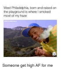 In West Philadelphia Born And Raised Meme - west philadelphia born and raised on the playground is where l