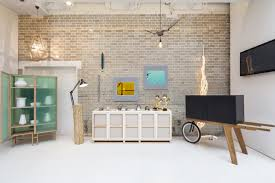 100 home interiors shops the inside framing of a metal