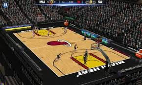 nba 2k14 android nba 2k14 for android free nba 2k14 apk mob org
