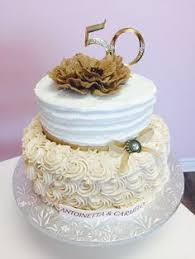 rosette themed birthday cake dvascakes custom cakes pinterest