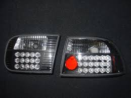 nissan almera tail light honda product categories janjira auto centre page 2