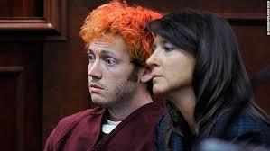 large hair gunman turns batman screening into real horror cnn
