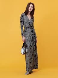 diane von furstenberg dresses other dresses dressesss