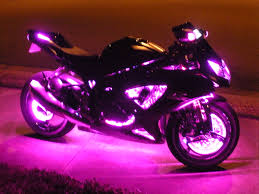 Motorcycle Led Strip Lights by Led Lighting The Best Collection Motorcycle Led Lights Lights For