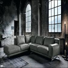 magasin de canap magasin canape italien sofa calia 2493 dacmo magasin canape italie