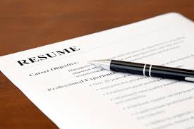 writing first resume resume writing employment gaps contegri com write an impressive first resume aftercollege