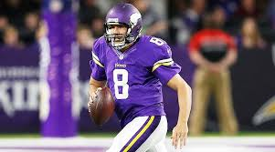 thanksgiving day minnesota vikings vs detroit lions preview and