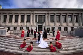 san francisco wedding photographer ed pingol san francisco wedding photographer san francisco bay
