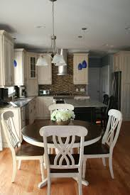 Cognac Kitchen Cabinets by 140 Best Waypoint Cabinetry Images On Pinterest Kitchen Ideas
