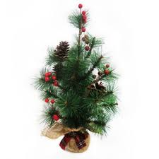 buy tree from bed bath beyond