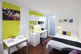 room simple imperial college london rooms room design ideas