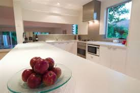 kitchen renovations renovations kitchen designs cape town