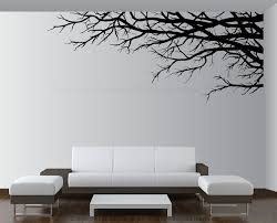 full wall mural decals home design ideas