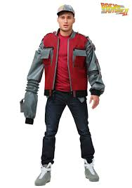 male halloween costumes party city back to the future costumes halloweencostumes com