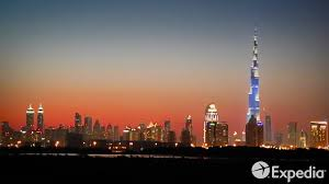 travel city images Dubai vacation travel guide expedia jpg