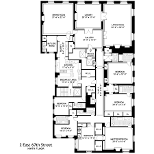 new york apartments floor plans nyc apartment floor plans homes floor plans