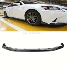 lexus nx f sport kit compare prices on lexus front bumper online shopping buy low