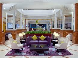 hotels in jeddah best places to stay in jeddah saudi arabia by ihg