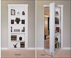 bookcase with bottom doors 33 best the murphy door images on pinterest bookshelf door