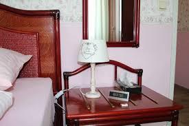 Schlafzimmer Rosa Heimwerker Renovieren Tapeten Selber Tapezieren