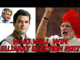I Will Win Meme - modi or rahul who will win gujarat elections gujarat elections