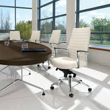 Office Chairs Commercial Office Chairs U0026 Seating Furniture In Raleigh Nc
