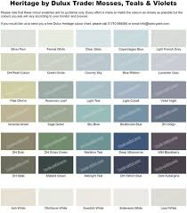 10 best colour charts images on pinterest colours charts and