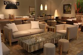 Modern Sofa Philippines Interesting Living Room Chairs Philippines Images Ideas House