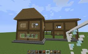 tips for building a house tips for building a house elegant treehouse with tips for