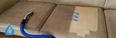 professional upholstery cleaning south east sofa
