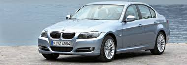 most reliable bmw model bmw is the s most reliable car