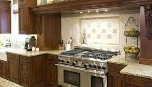 kitchen cabinet face frame dimensions kitchen cabinet frames only medium size of wine cabinet kitchen