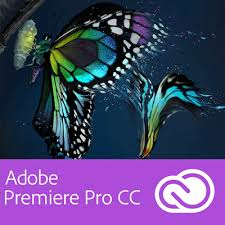 adobe premiere pro zip free download adobe premiere pro cc 2015 v9 0 for mac for mac os x