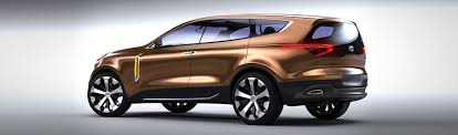 kia vehicles list kia cross gt concept car future cars kia motors america