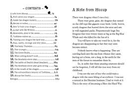 sats style reading comprehension narrative how to train your